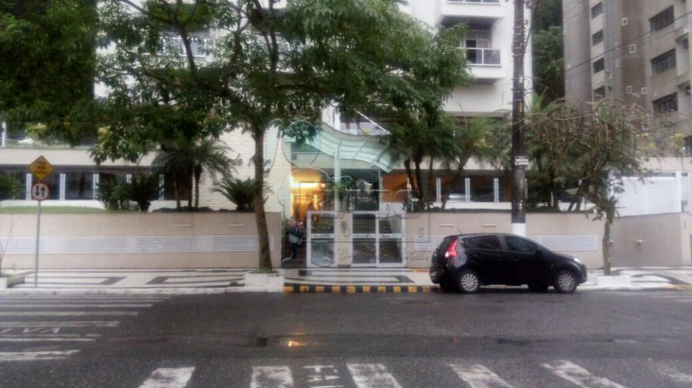 Apartamento / Padrão em Guarujá , Comprar por R$600.000,00