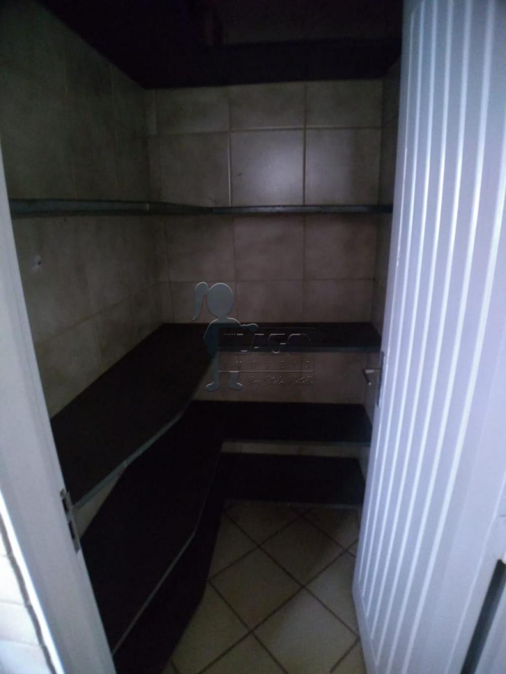 Alugar Casas / Condomínio em Ribeirão Preto apenas R$ 1.400,00 - Foto 16