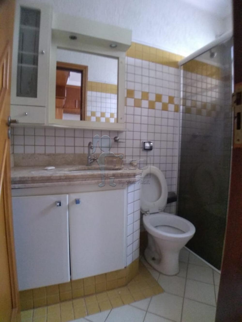 Alugar Casas / Condomínio em Ribeirão Preto apenas R$ 1.400,00 - Foto 3