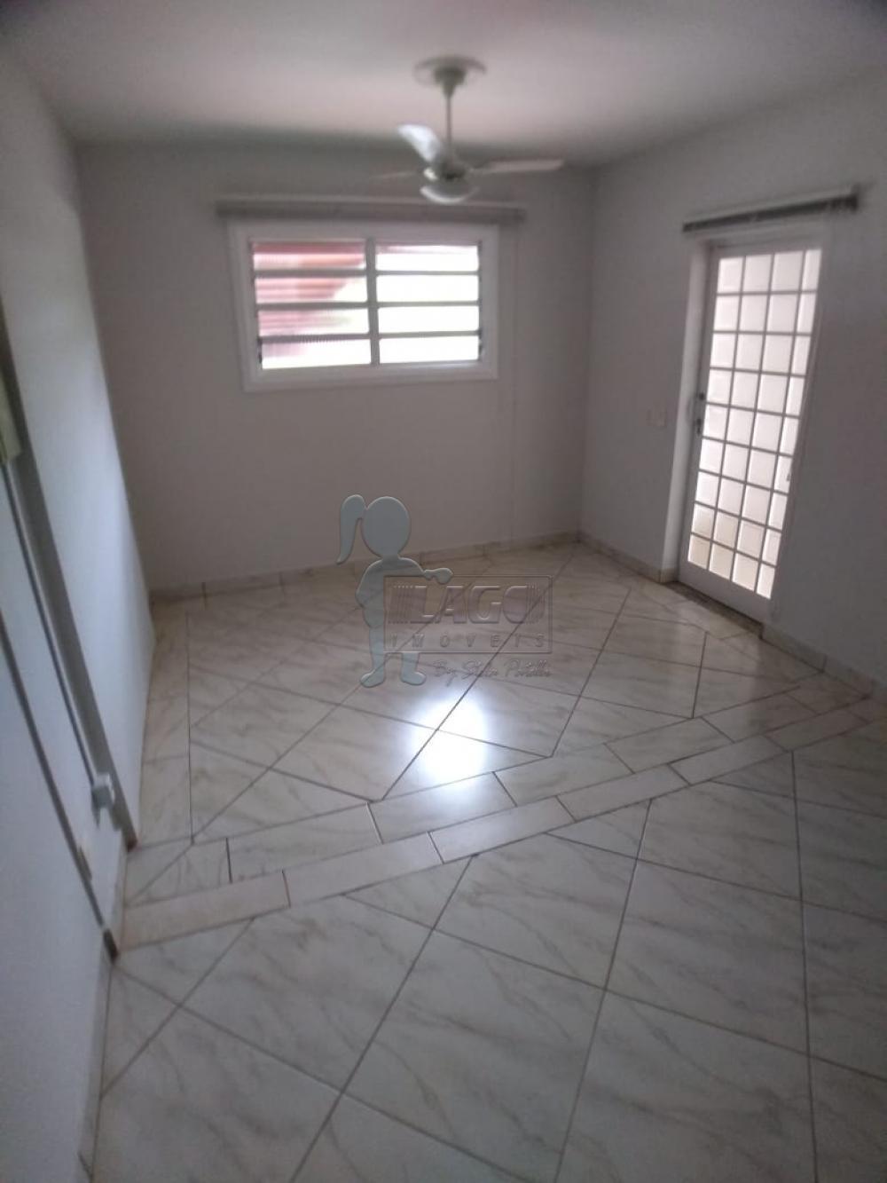 Alugar Casas / Condomínio em Ribeirão Preto apenas R$ 1.400,00 - Foto 4