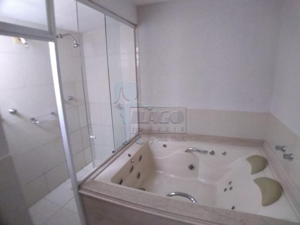 Alugar Casas / Condomínio em Ribeirão Preto apenas R$ 1.400,00 - Foto 6