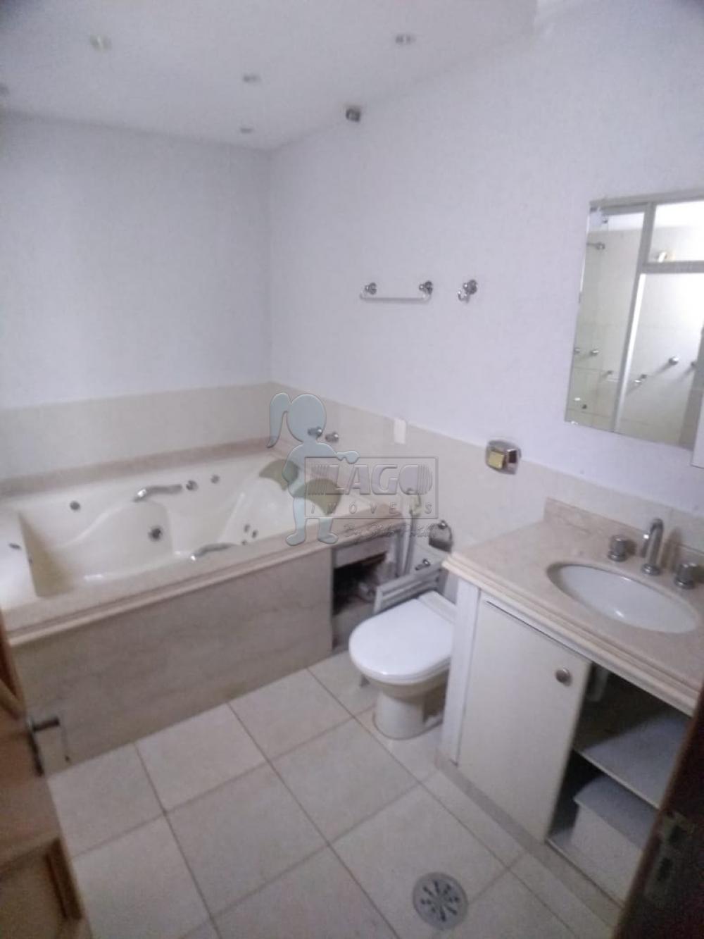 Alugar Casas / Condomínio em Ribeirão Preto apenas R$ 1.400,00 - Foto 7