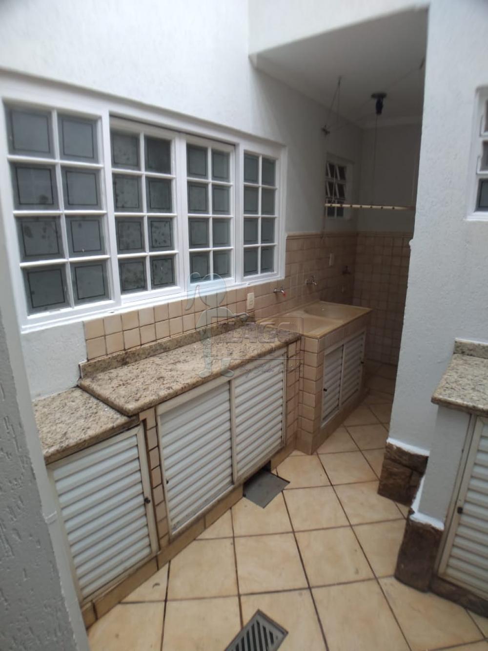 Alugar Casas / Condomínio em Ribeirão Preto apenas R$ 1.400,00 - Foto 11