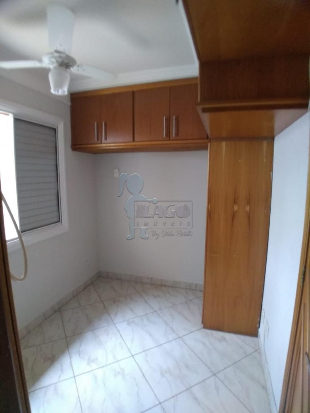 Alugar Casas / Condomínio em Ribeirão Preto apenas R$ 1.400,00 - Foto 13