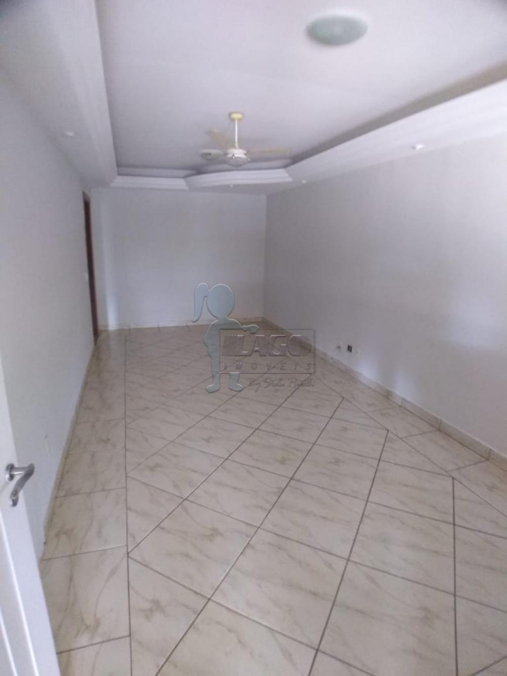 Alugar Casas / Condomínio em Ribeirão Preto apenas R$ 1.400,00 - Foto 2