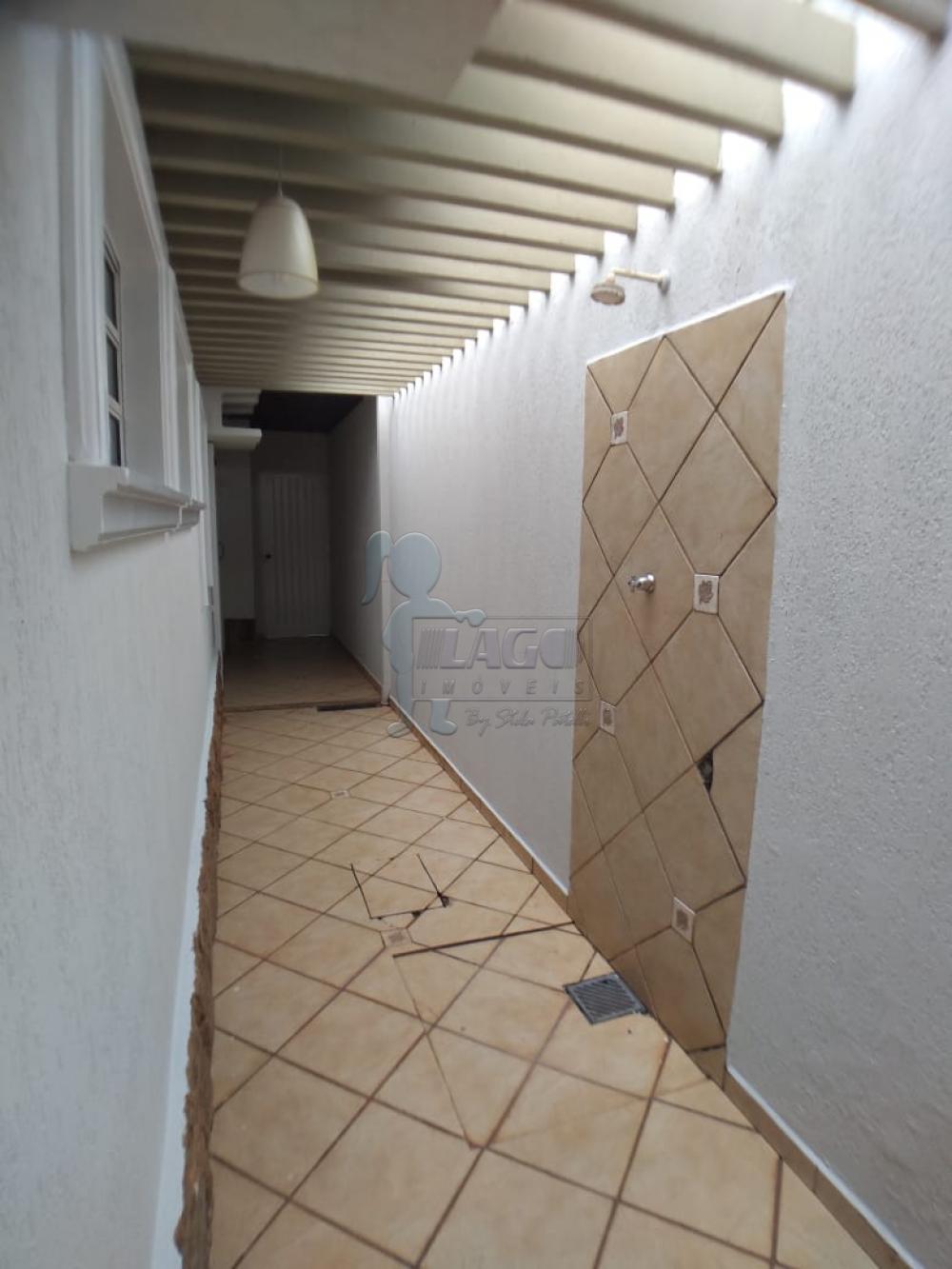 Alugar Casas / Condomínio em Ribeirão Preto apenas R$ 1.400,00 - Foto 15