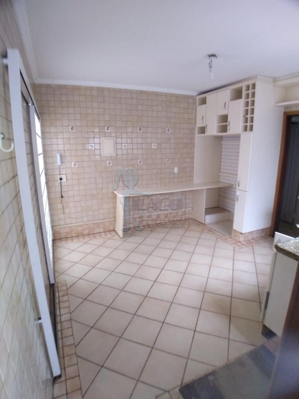 Alugar Casas / Condomínio em Ribeirão Preto apenas R$ 1.400,00 - Foto 18