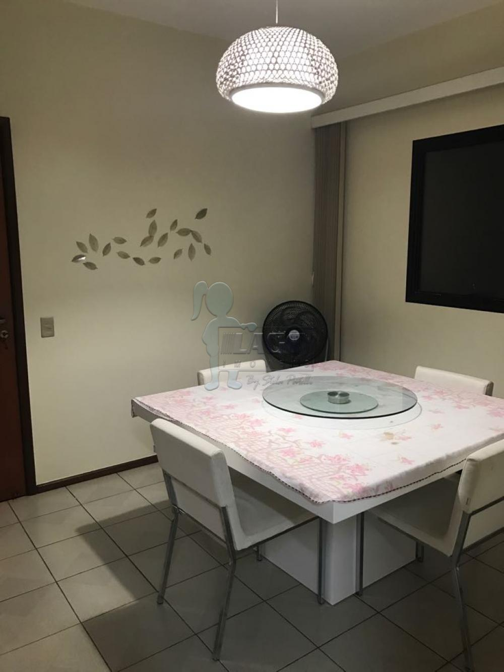 Alugar Apartamento / Padrão em Ribeirão Preto apenas R$ 2.500,00 - Foto 3