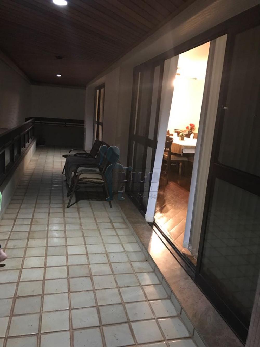 Alugar Apartamento / Padrão em Ribeirão Preto apenas R$ 2.500,00 - Foto 11
