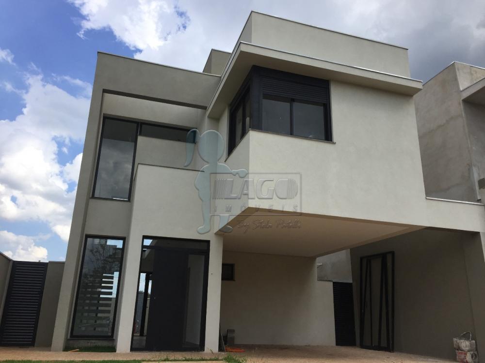 Casas / Condomínio em Ribeirão Preto , Comprar por R$740.000,00