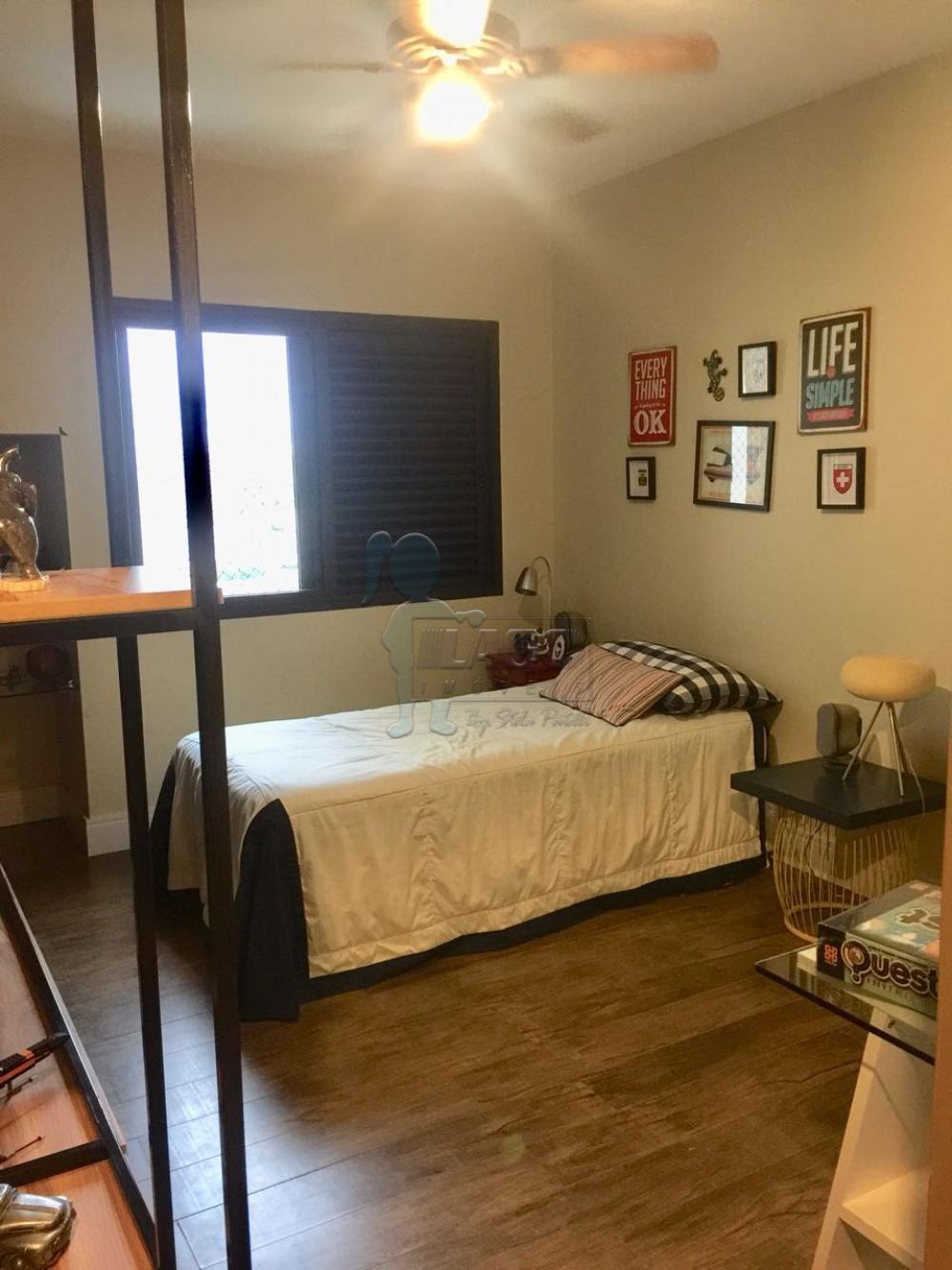 Comprar Apartamento / Padrão em Ribeirão Preto apenas R$ 1.100.000,00 - Foto 19
