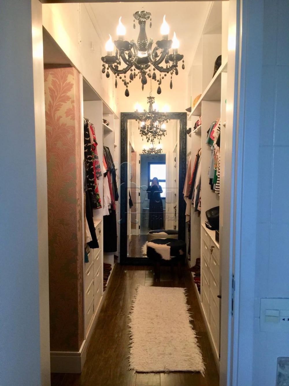 Comprar Apartamento / Padrão em Ribeirão Preto apenas R$ 1.100.000,00 - Foto 17