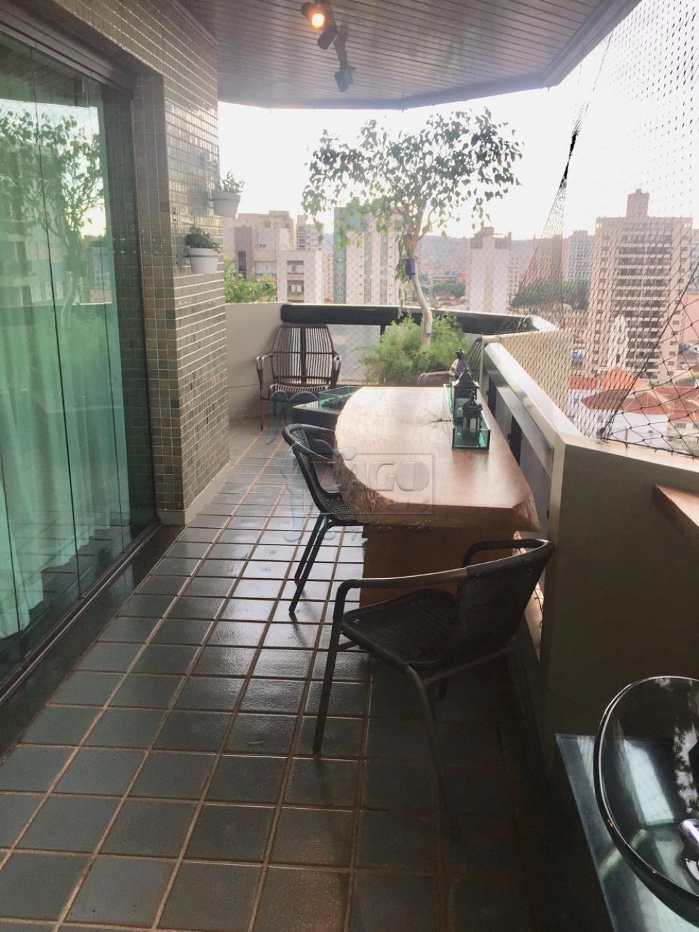 Comprar Apartamento / Padrão em Ribeirão Preto apenas R$ 1.100.000,00 - Foto 8