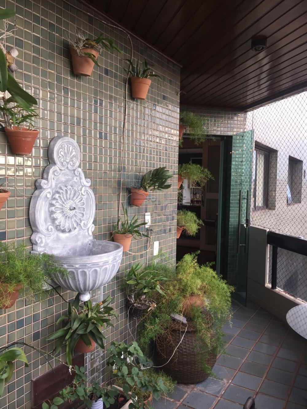 Comprar Apartamento / Padrão em Ribeirão Preto apenas R$ 1.100.000,00 - Foto 7