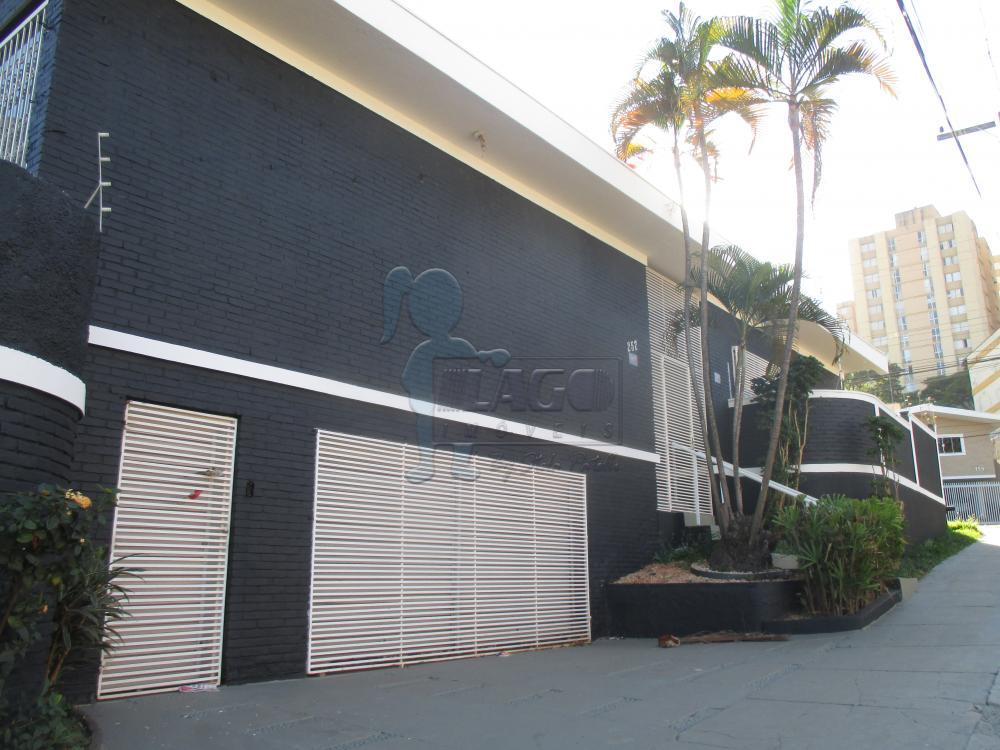 Ribeirao Preto Casa Locacao R$ 2.300,00 3 Dormitorios 2 Vagas Area do terreno 250.00m2 Area construida 128.00m2