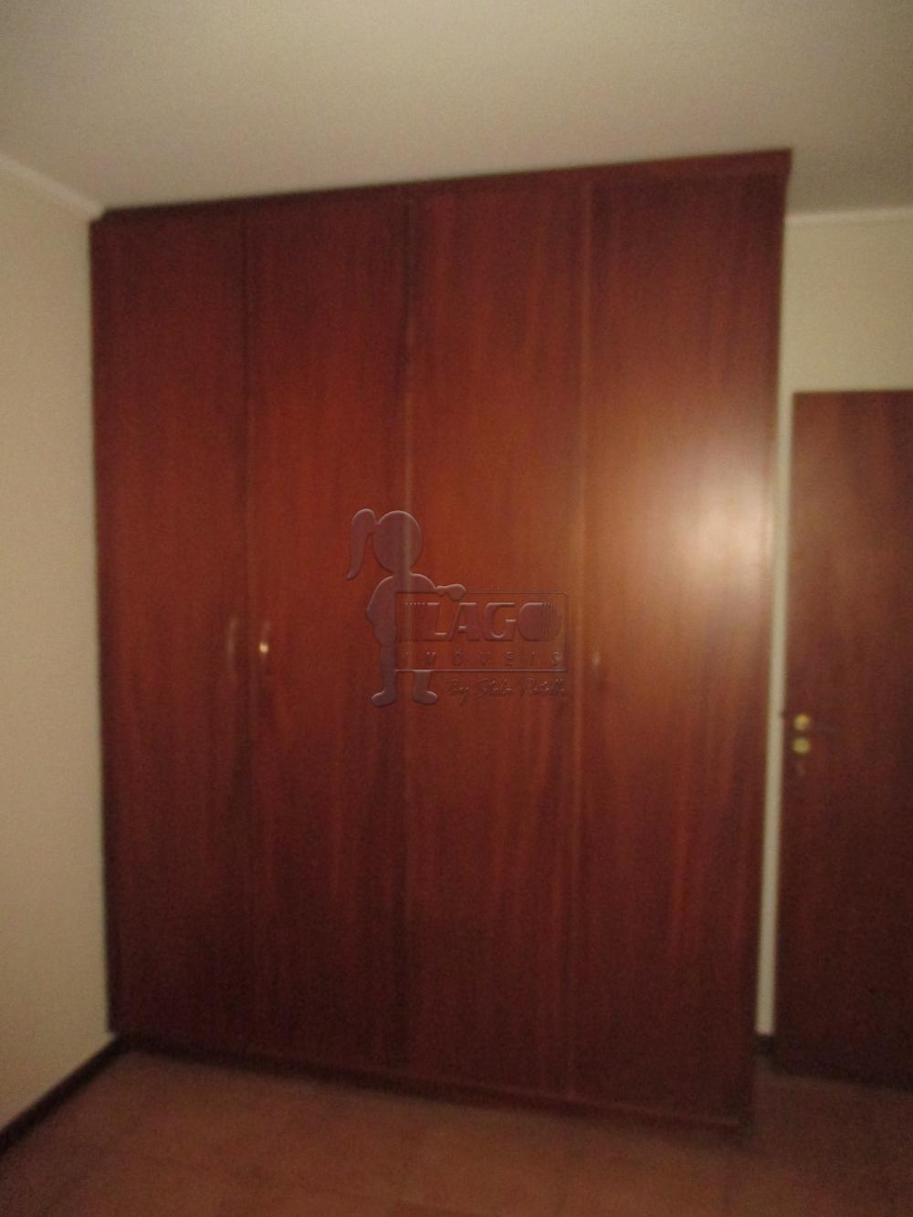 Alugar Apartamento / Padrão em Ribeirão Preto apenas R$ 1.200,00 - Foto 16