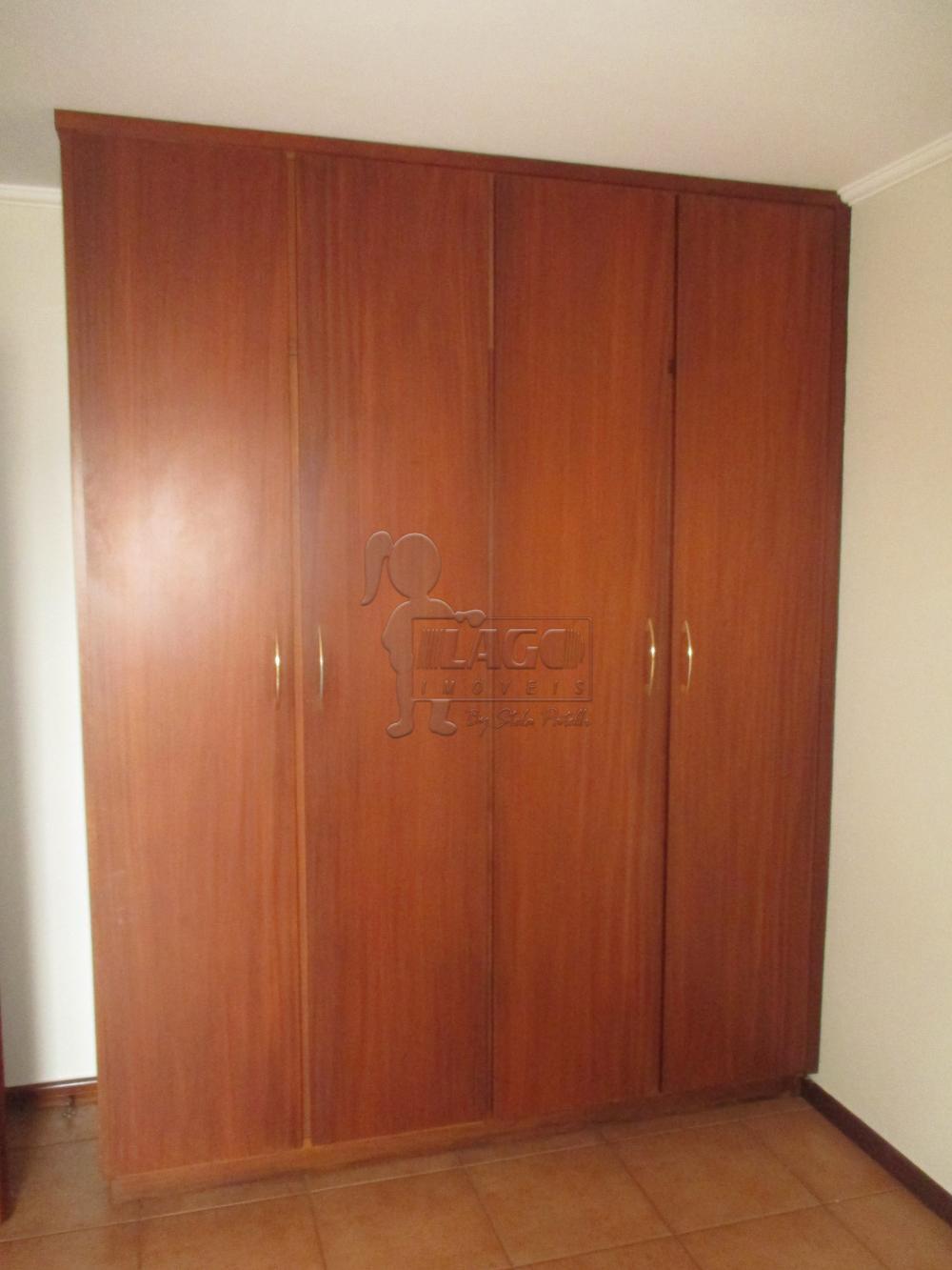 Alugar Apartamento / Padrão em Ribeirão Preto apenas R$ 1.200,00 - Foto 19