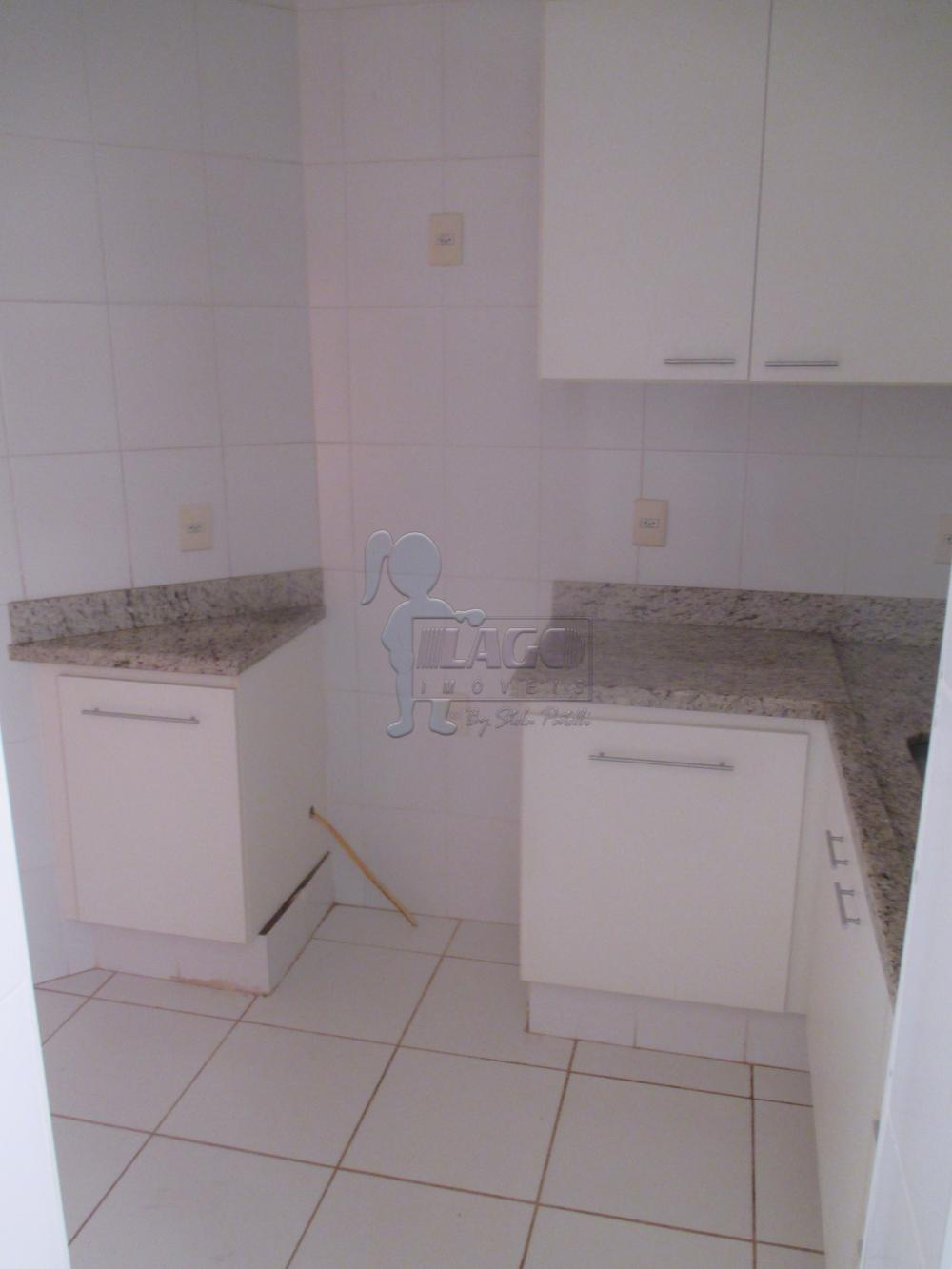 Alugar Apartamento / Padrão em Ribeirão Preto apenas R$ 950,00 - Foto 7