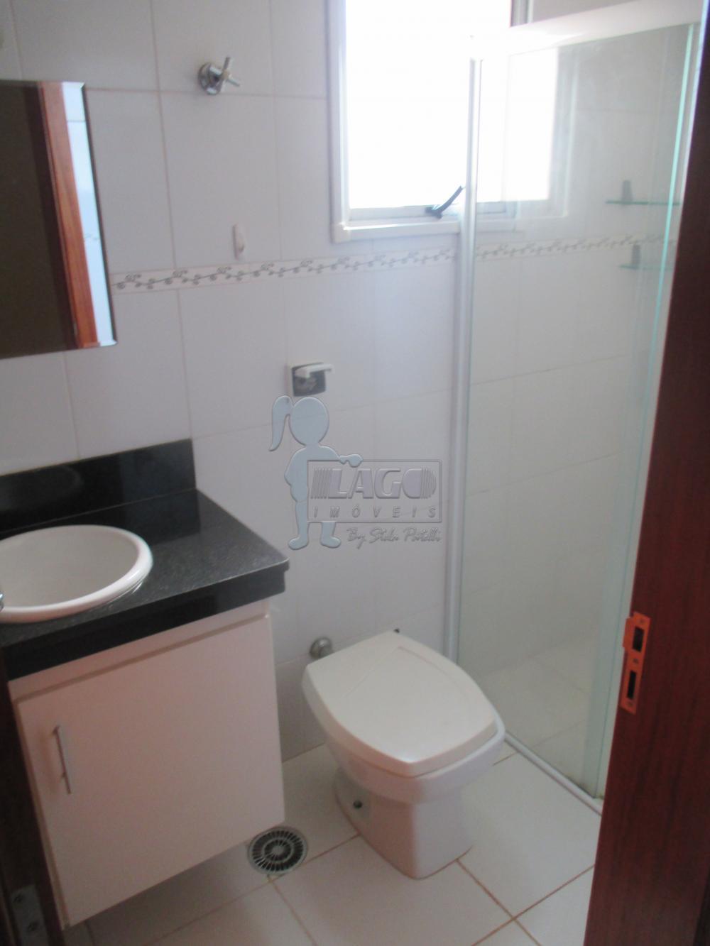 Alugar Apartamento / Padrão em Ribeirão Preto apenas R$ 950,00 - Foto 10