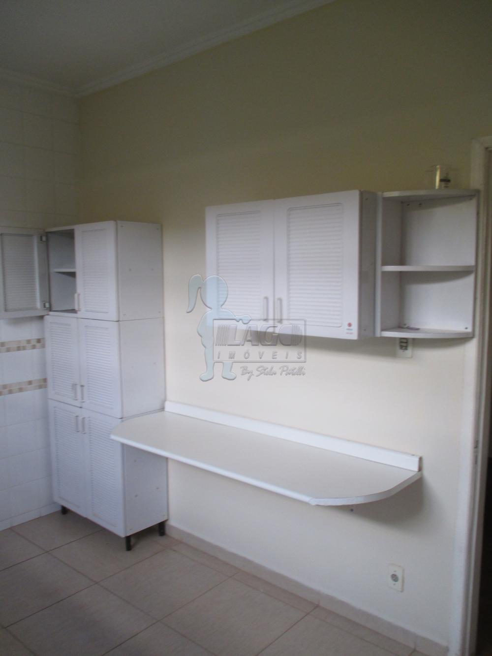 Alugar Casas / Padrão em Ribeirão Preto apenas R$ 1.500,00 - Foto 7