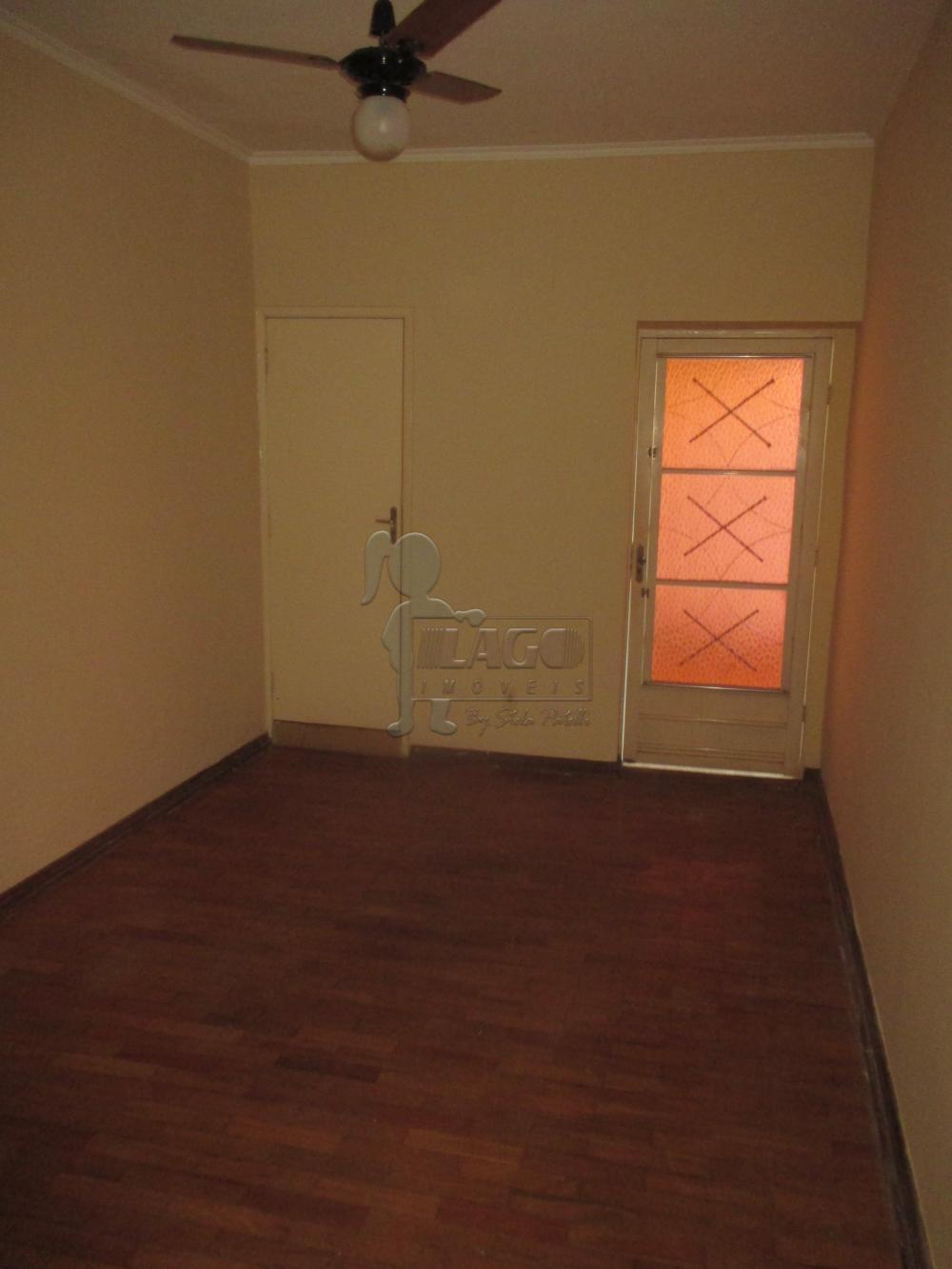 Alugar Casas / Padrão em Ribeirão Preto apenas R$ 1.500,00 - Foto 13