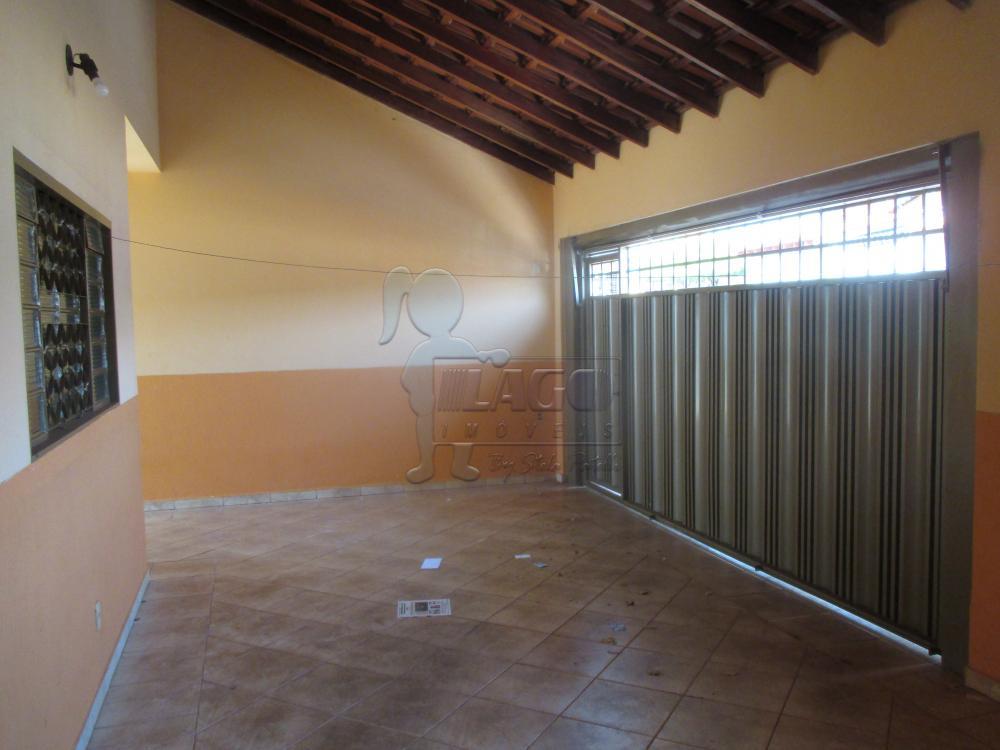Alugar Casas / Padrão em Ribeirão Preto apenas R$ 900,00 - Foto 2
