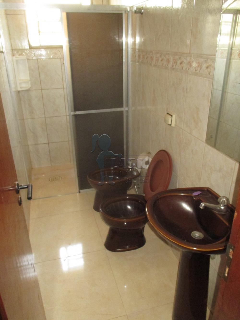 Alugar Casas / Padrão em Ribeirão Preto apenas R$ 900,00 - Foto 8