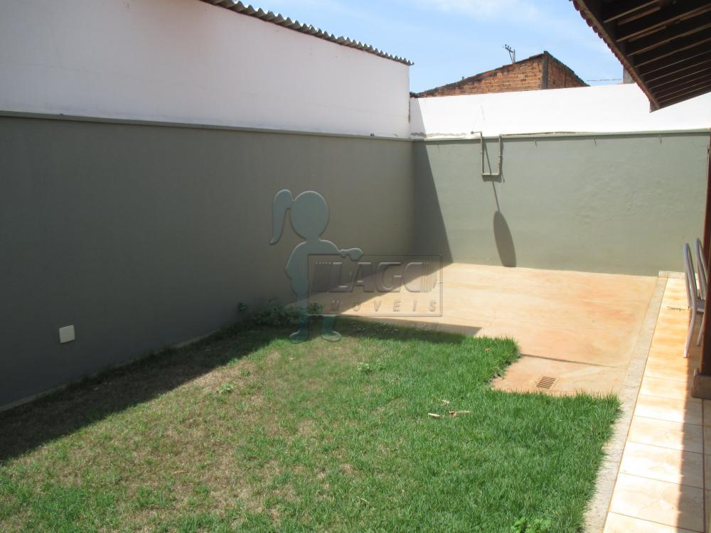 Alugar Casas / Padrão em Ribeirão Preto apenas R$ 900,00 - Foto 11