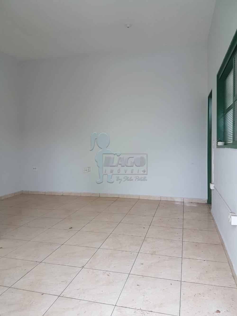 Alugar Comercial / Salão/Galpão em Ribeirão Preto apenas R$ 2.200,00 - Foto 6