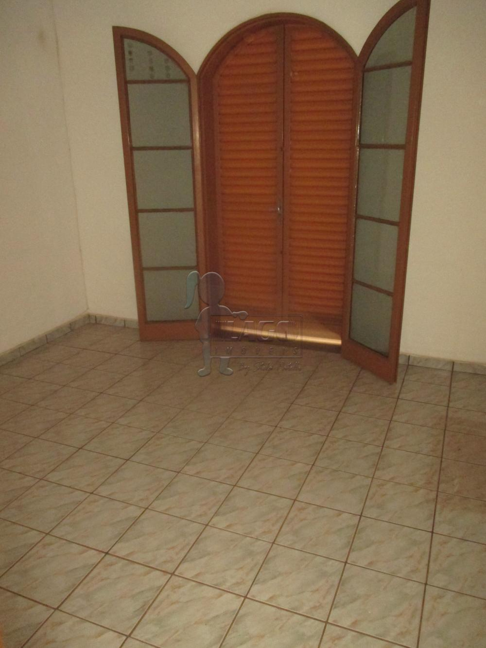 Alugar Casas / Padrão em Ribeirão Preto apenas R$ 3.500,00 - Foto 7