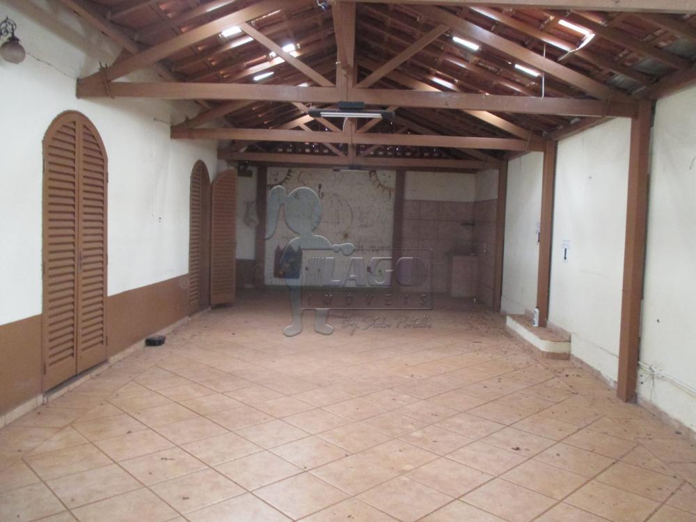 Alugar Casas / Padrão em Ribeirão Preto apenas R$ 3.500,00 - Foto 13
