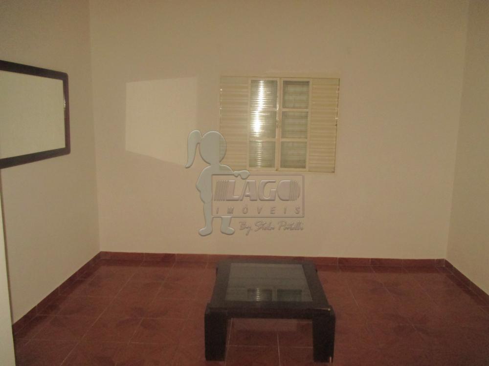 Alugar Apartamento / Padrão em Ribeirão Preto apenas R$ 850,00 - Foto 7