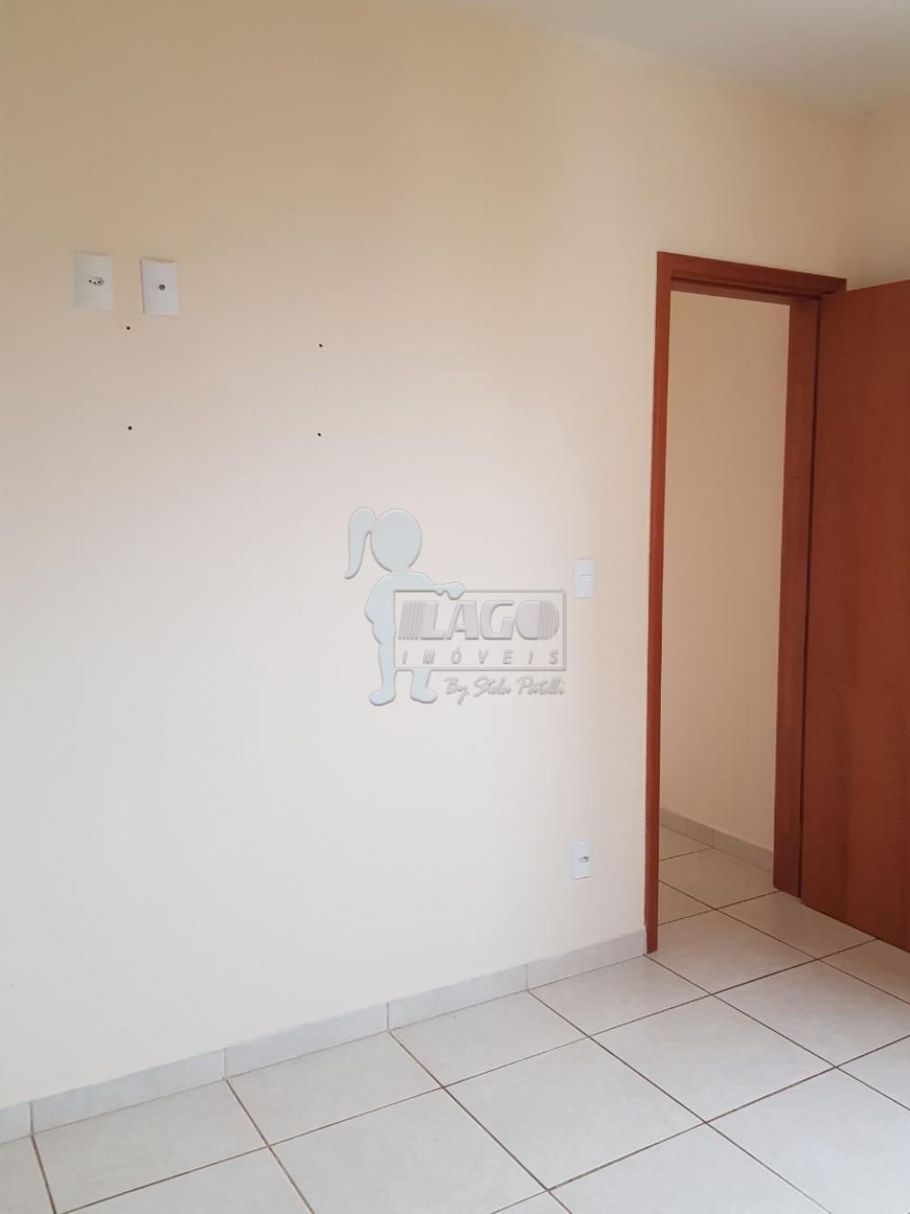 Comprar Apartamento / Padrão em Ribeirão Preto apenas R$ 170.000,00 - Foto 5