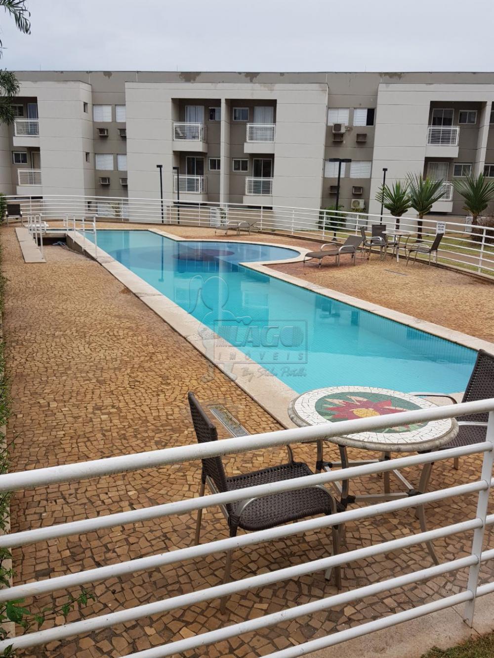 Comprar Apartamento / Padrão em Ribeirão Preto apenas R$ 170.000,00 - Foto 1