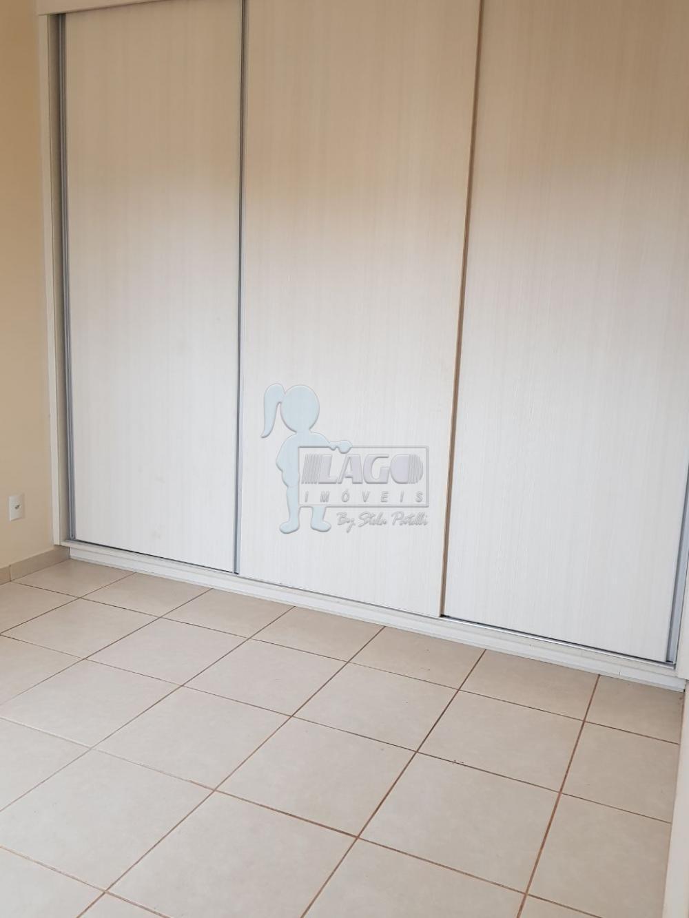 Comprar Apartamento / Padrão em Ribeirão Preto apenas R$ 170.000,00 - Foto 10