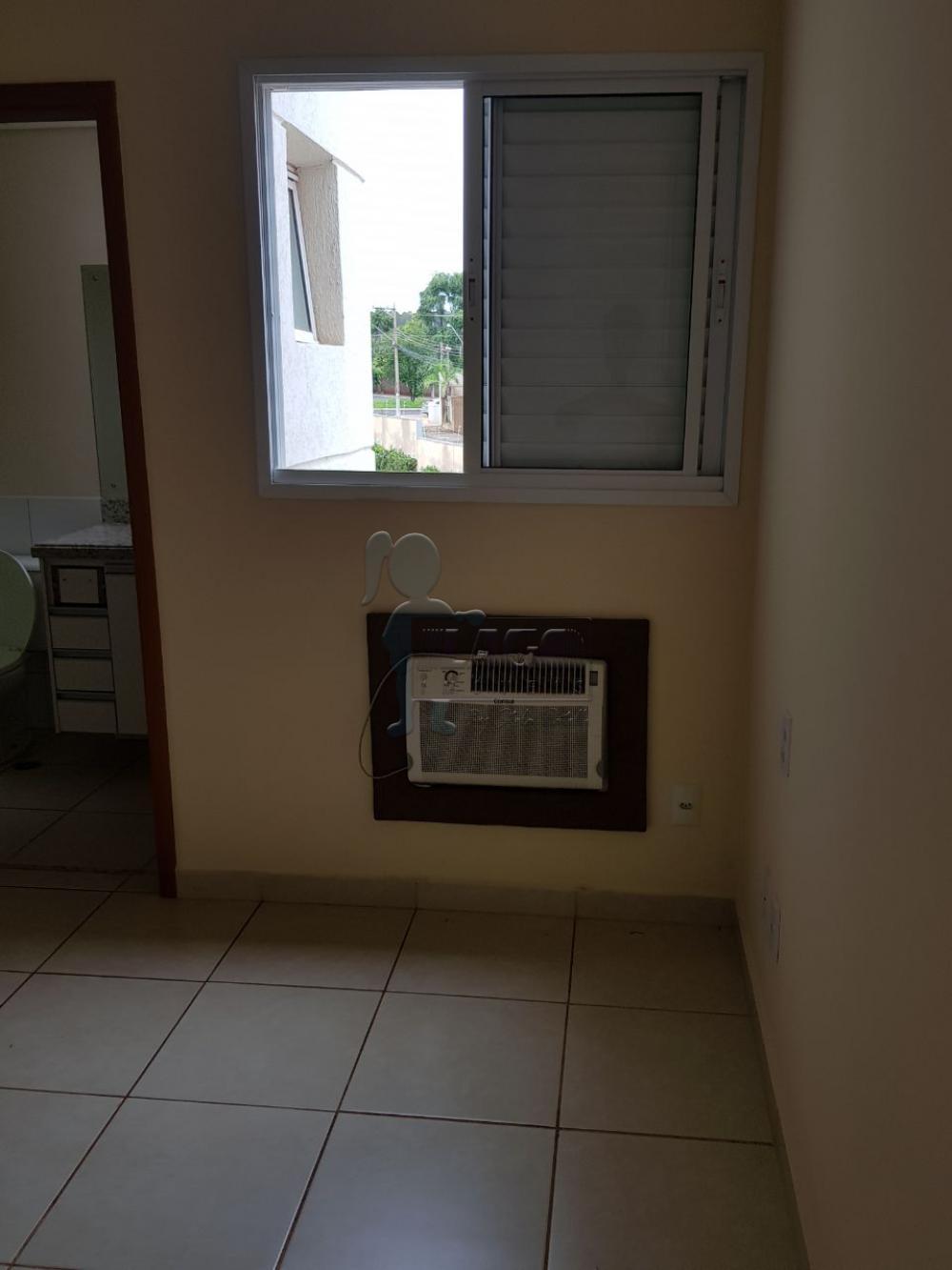 Comprar Apartamento / Padrão em Ribeirão Preto apenas R$ 170.000,00 - Foto 12