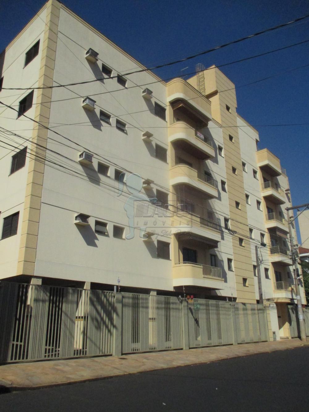 Ribeirao Preto Apartamento Venda R$180.000,00 Condominio R$180,00 2 Dormitorios 1 Suite Area construida 54.38m2