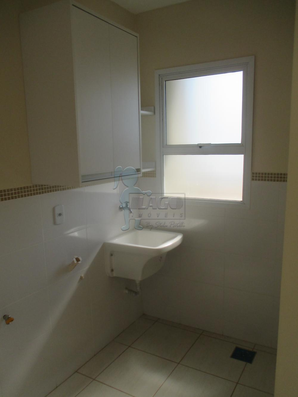 Comprar Apartamento / Padrão em Bonfim Paulista - Foto 11