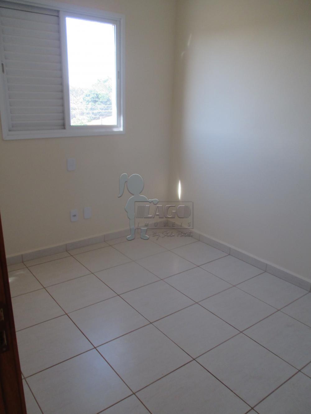 Comprar Apartamento / Padrão em Bonfim Paulista - Foto 5