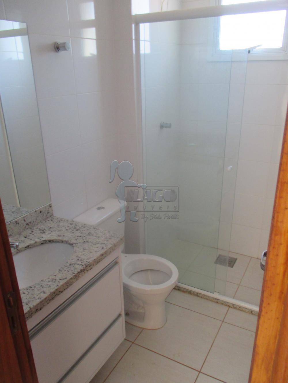 Comprar Apartamento / Padrão em Bonfim Paulista - Foto 7