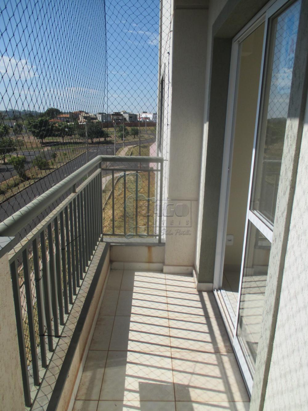 Comprar Apartamento / Padrão em Bonfim Paulista - Foto 3