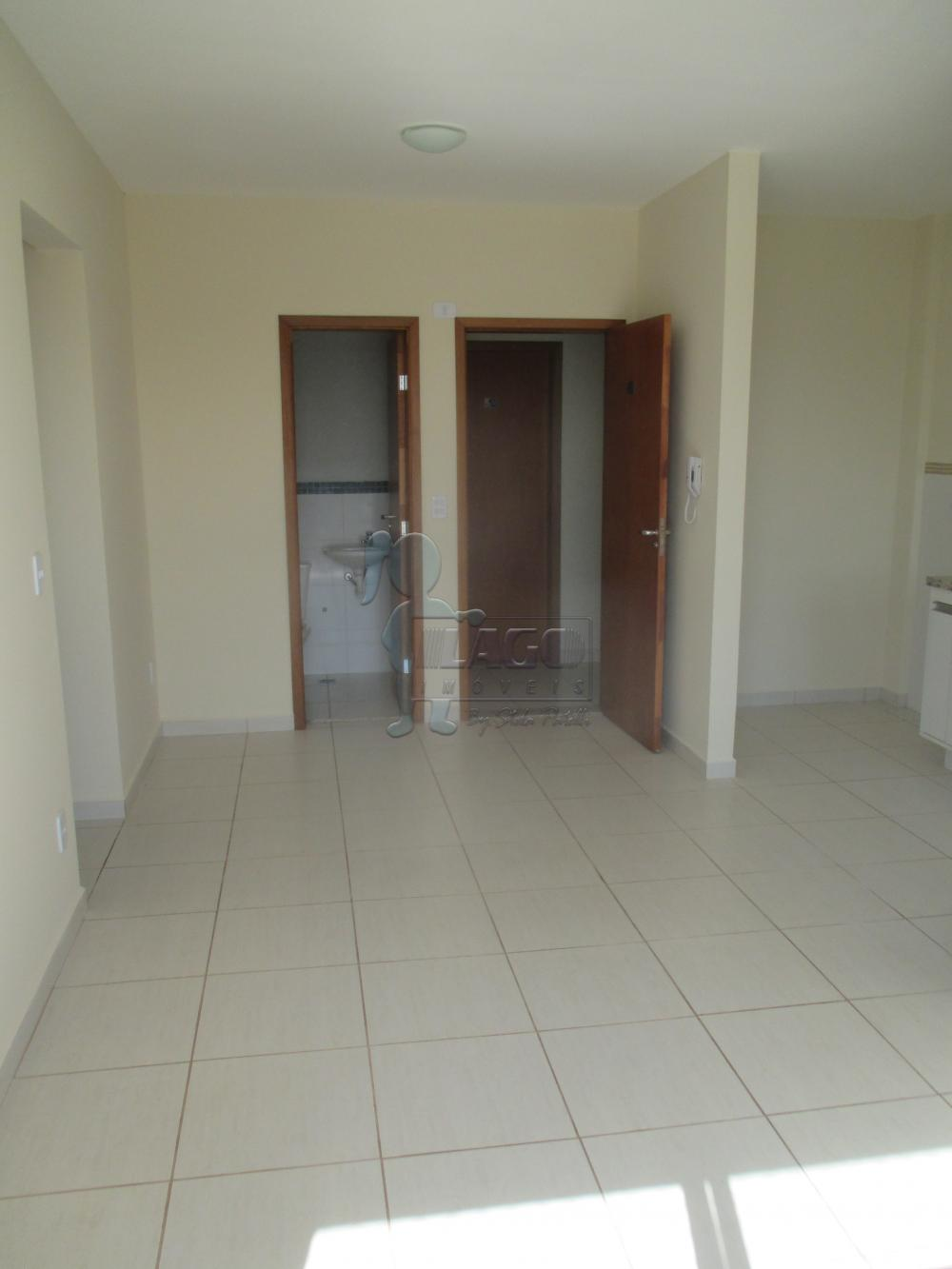 Bonfim Paulista Apartamento Locacao R$ 1.200,00 Condominio R$170,00 2 Dormitorios 2 Vagas Area construida 65.00m2