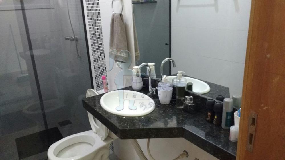 Comprar Casas / Condomínio em Ribeirão Preto apenas R$ 490.000,00 - Foto 11