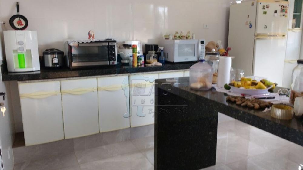 Comprar Casas / Condomínio em Ribeirão Preto apenas R$ 490.000,00 - Foto 12