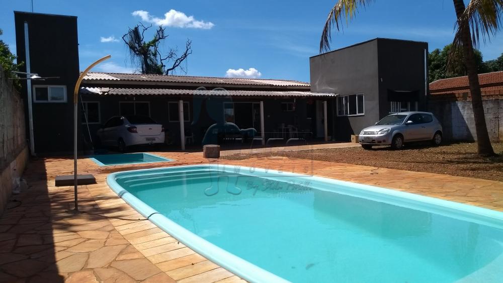 Comprar Casas / Condomínio em Ribeirão Preto apenas R$ 490.000,00 - Foto 19