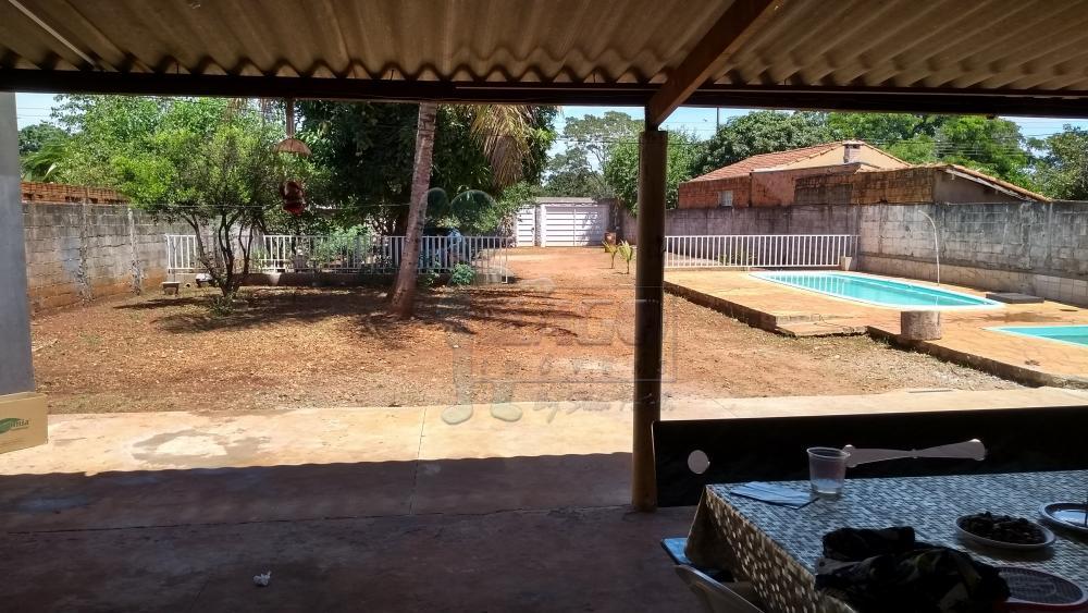 Comprar Casas / Condomínio em Ribeirão Preto apenas R$ 490.000,00 - Foto 16