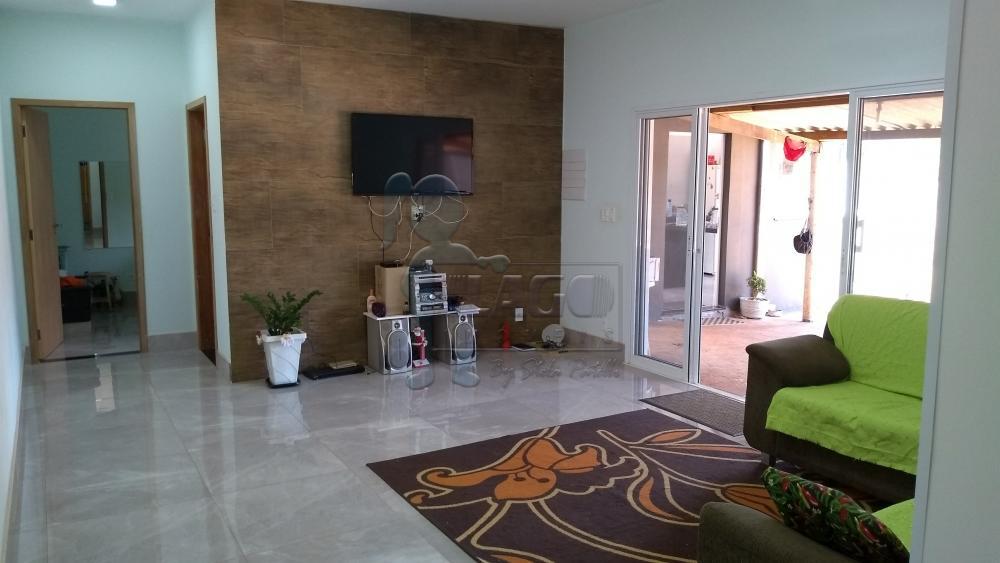 Comprar Casas / Condomínio em Ribeirão Preto apenas R$ 490.000,00 - Foto 2