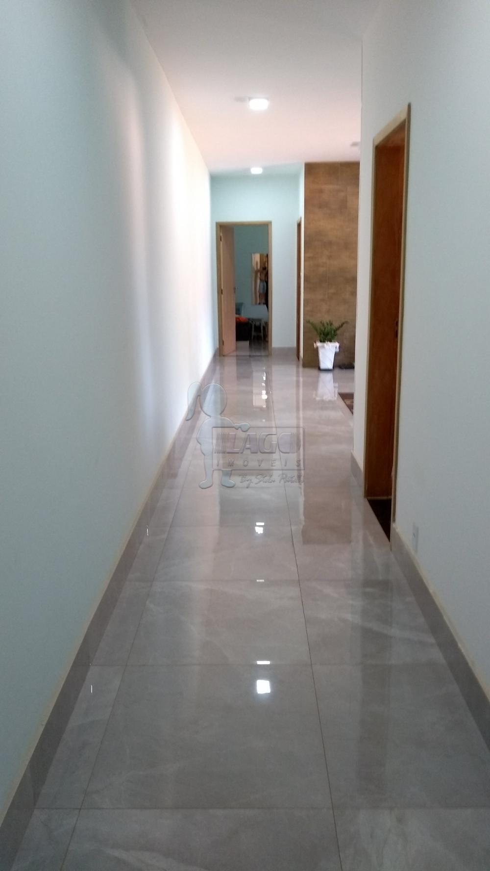 Comprar Casas / Condomínio em Ribeirão Preto apenas R$ 490.000,00 - Foto 17