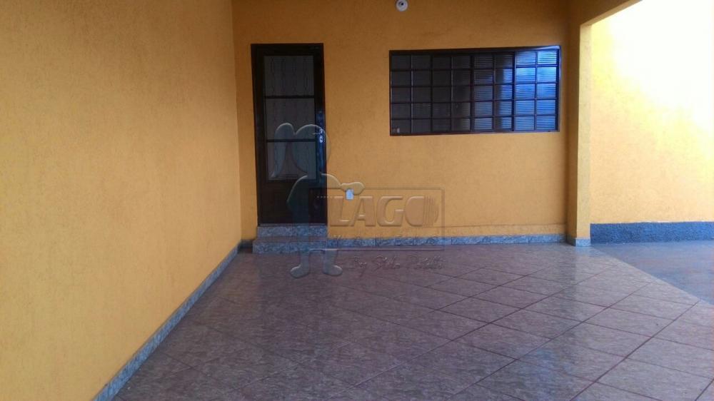 Ribeirao Preto Casa Venda R$190.000,00 2 Dormitorios 2 Vagas Area do terreno 200.00m2 Area construida 62.68m2