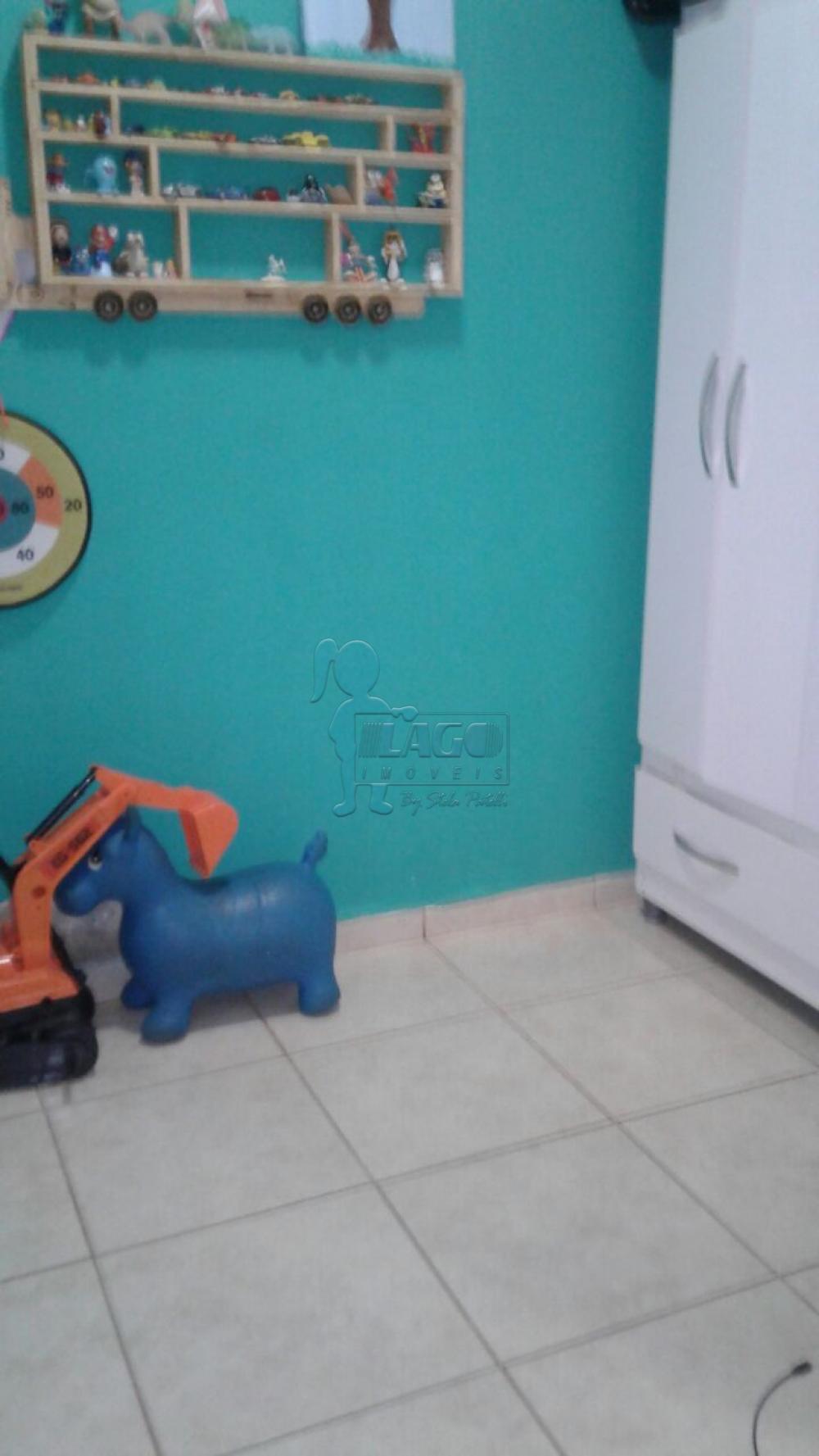 Alugar Casas / Padrão em Ribeirão Preto apenas R$ 800,00 - Foto 15